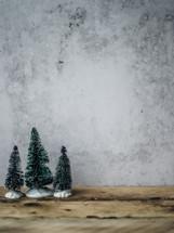 Cossyimages Christmas (31).jpg