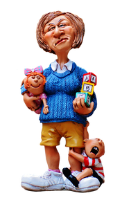 baby-sitter-2687205_960_720.png