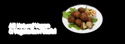 Falafel (18).png