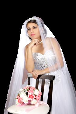 wedding-813883_Clip