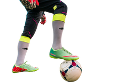 football-1274662_Clip