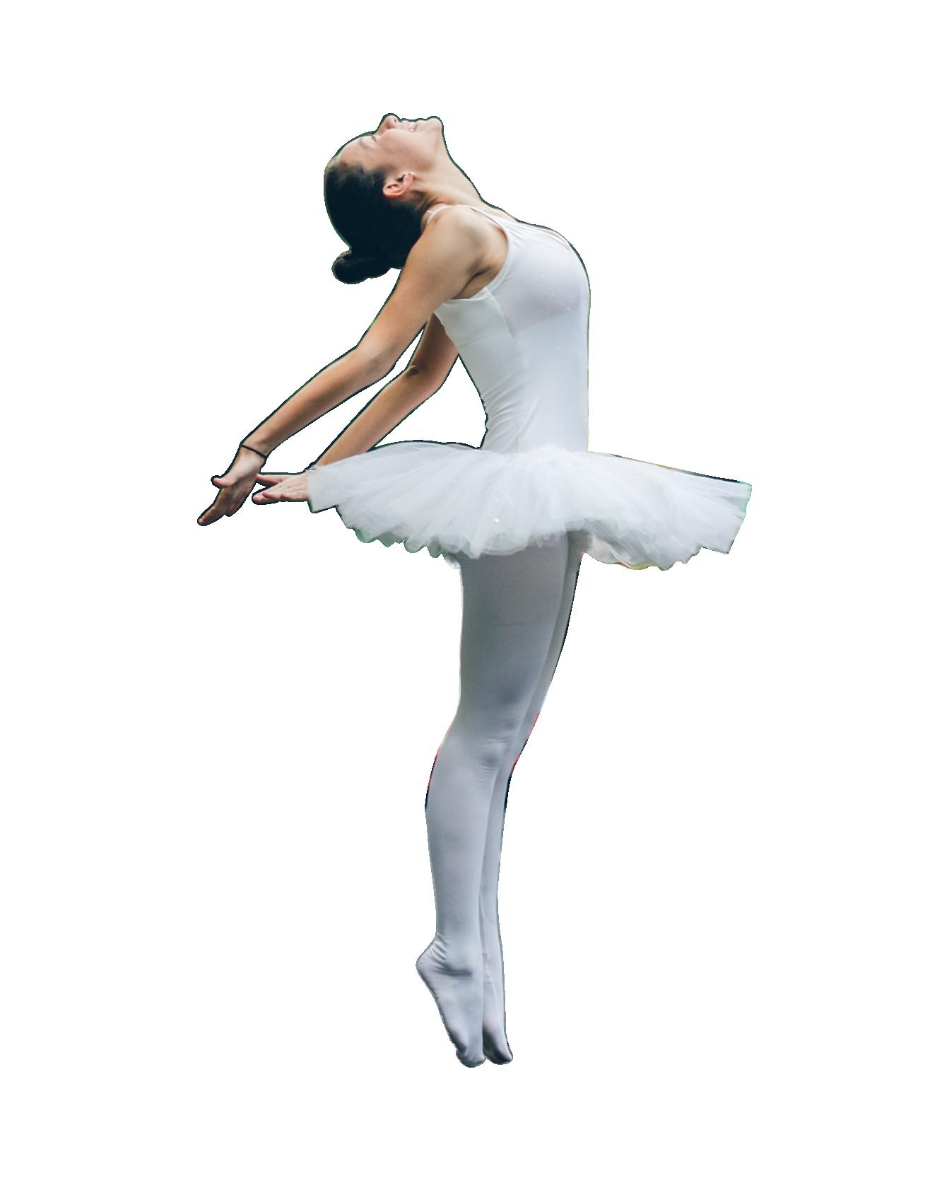 Dance, dancing, couple, arts, show, people, pngs (26)