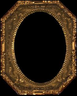 photo-frames-356947_Clip