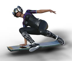 airboard-3232294__340.png