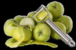 apple-624156_Clip