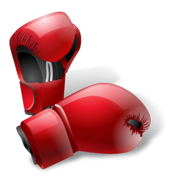 Sport icons (51)