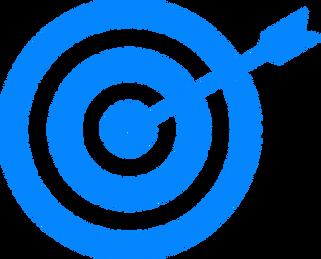 Freepngs target (57).png