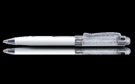 Pen, free PNGs