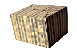 cardboard-box-389935_Clip