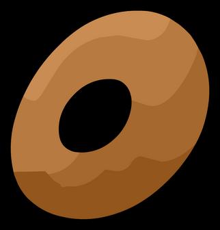 Doughnut (92).png