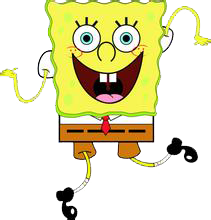 Sponge bob (9).png