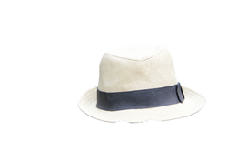 hat-782287_Clip
