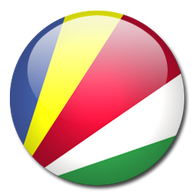 World flags (511).png