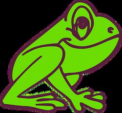 amphibian-1298815__340