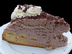cake-167568_Clip
