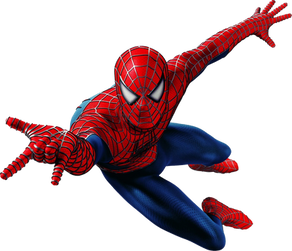 Spiderman (26).png