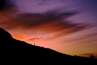 Cossyimages Sunset (49).jpg