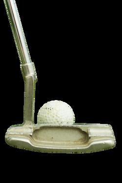 golfing-440342_Clip
