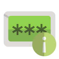 Info Icons (351).png