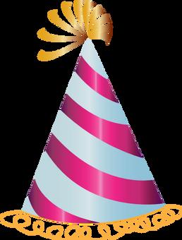 Birthday-png-30