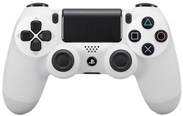 Playstation transparent PNGs