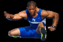 athlete-676255_Clip