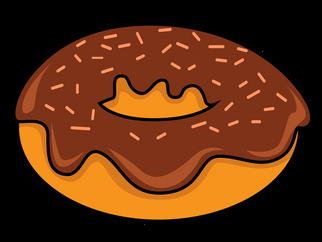 Doughnut (31).png