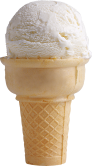 PNG images: Ice Cream