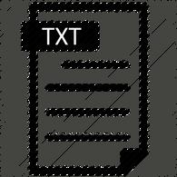 Desktop icons (240).png