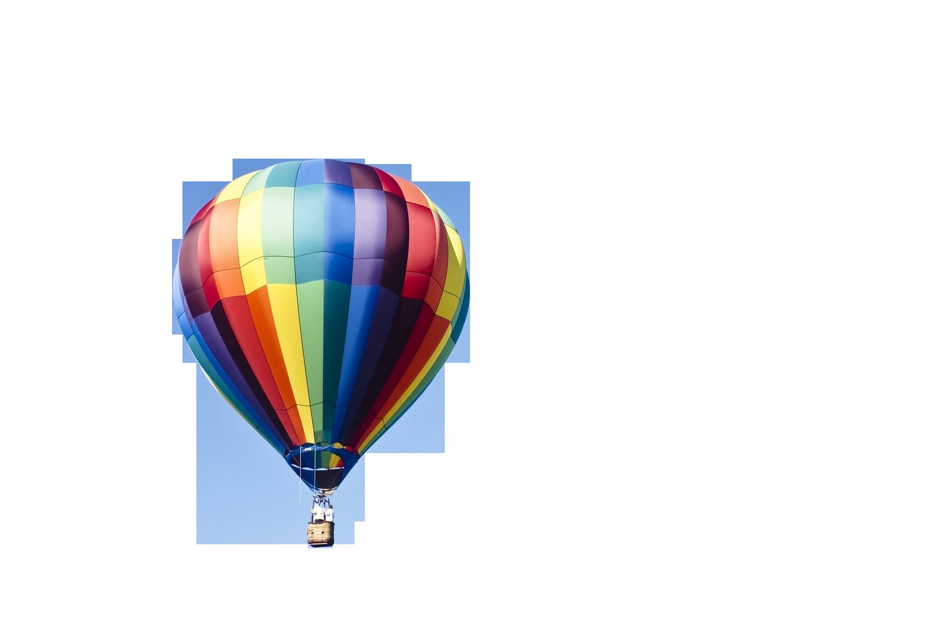 hot-air-balloon-1100841_Clip