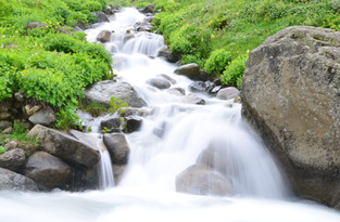 Cossyimages Waterfall (58).jpeg