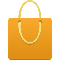 Finance icons (46).png
