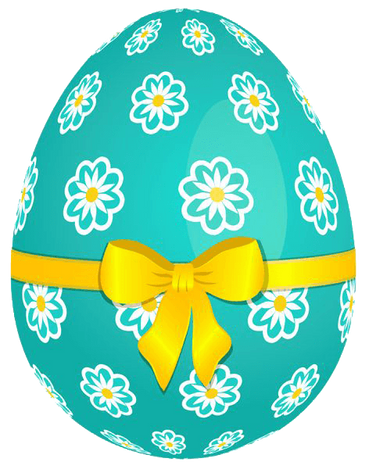 Easter-png-48