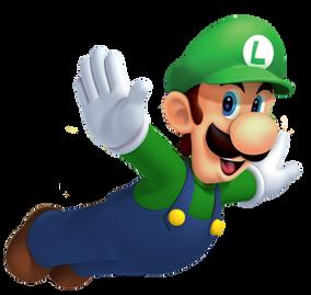 Mario (116).png