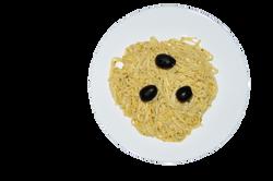 pasta-665802_Clip