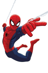 Spiderman (38).png