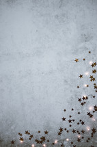 Cossyimages Christmas (22).jpg