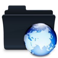Network icons (224).png