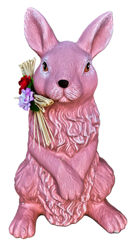 hare-3255119_960_720.png