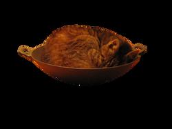 cat-181057_Clip