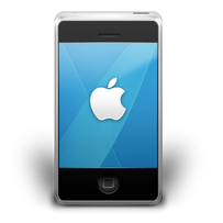 Apple icons (223).png