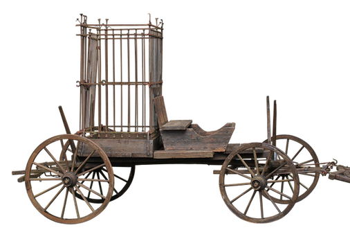 cart-2511184_960_720.png
