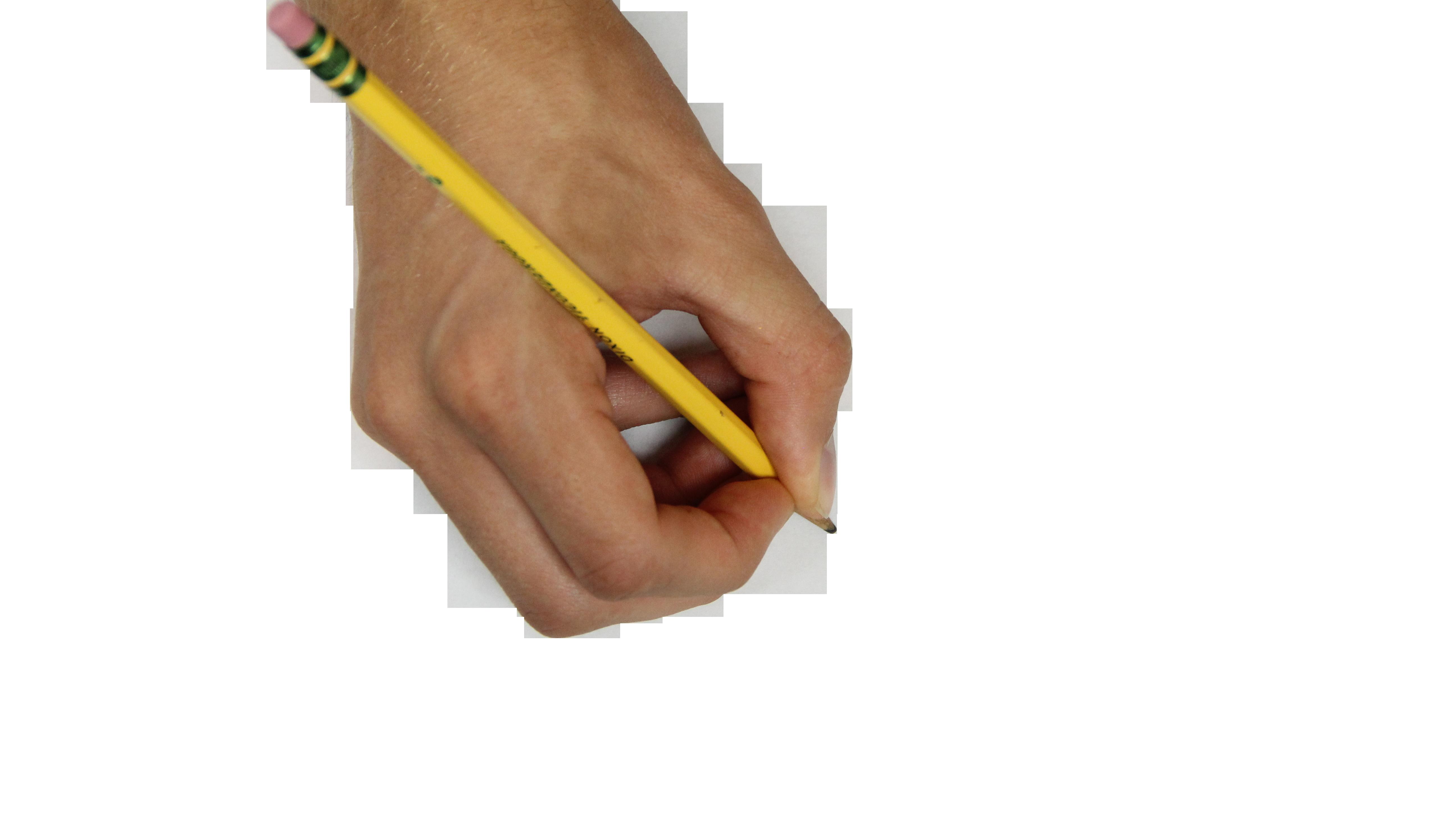 hand-805288_Clip