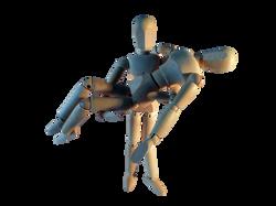 first-aid-850481_Clip