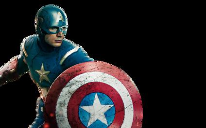 Captain America (5).png