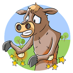 agribusiness-1487013__340