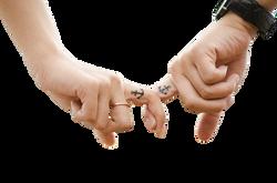 hands-437968_Clip