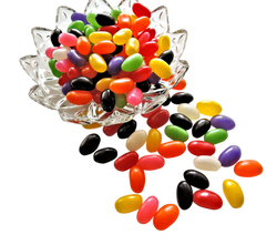 jelly-beans-939754_Clip