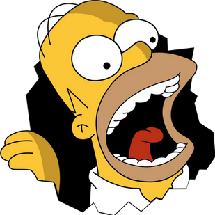 Simpsons (3).png