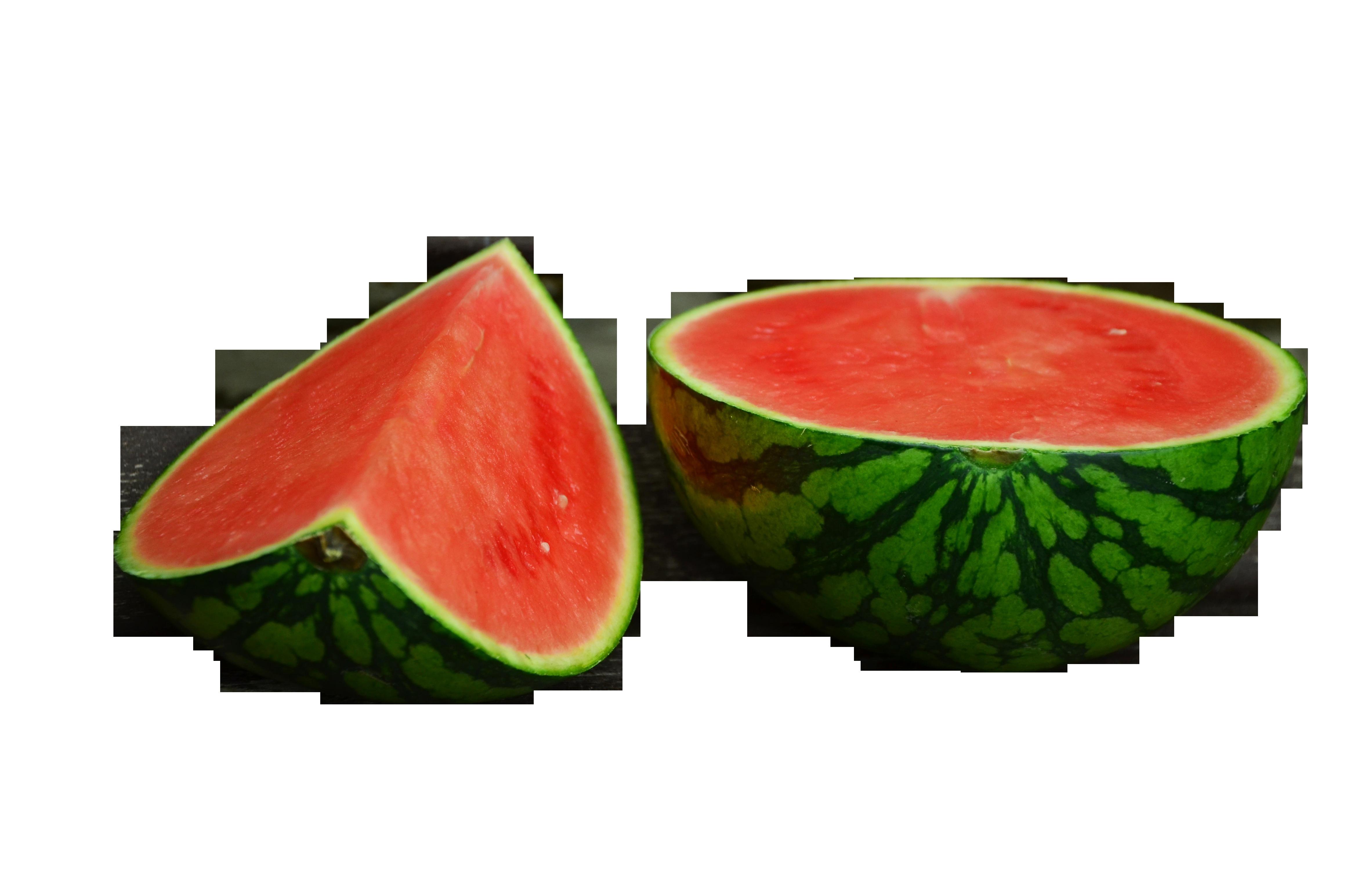watermelon-815072_Clip